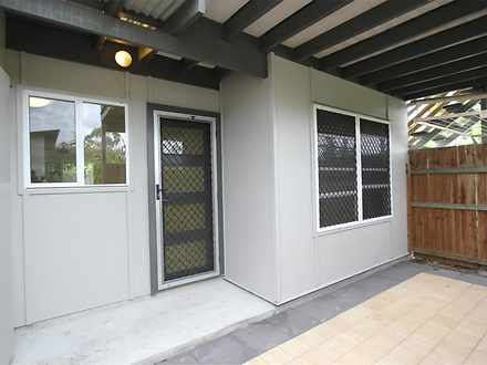 625A Kingston Road, Loganlea 4131, QLD Apartment Photo