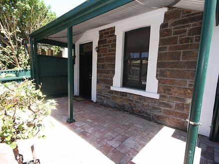 13 Dimboola Street, Beulah Park 5067, SA House Photo