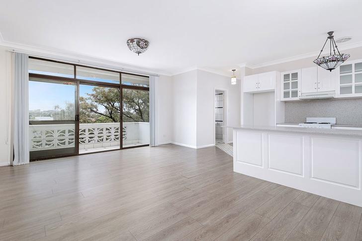 5/187 President Avenue, Monterey 2217, NSW Apartment Photo