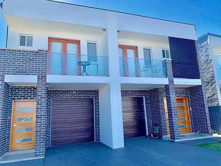 27B Duke Street, Canley Heights 2166, NSW Duplex_semi Photo
