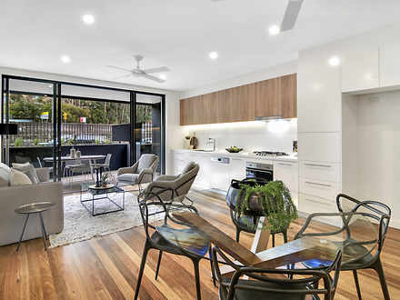 402/564 Miller Street, Cammeray 2062, NSW Apartment Photo