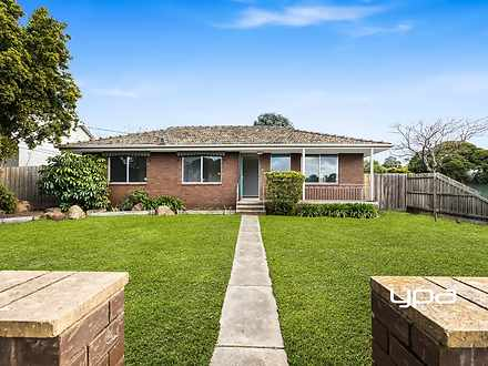 9 Lindsay Avenue, Sunbury 3429, VIC House Photo