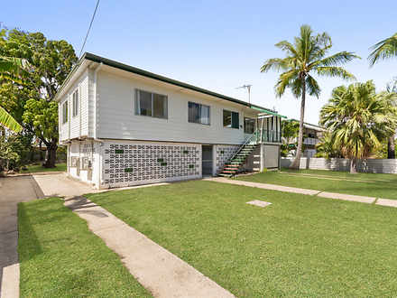 50 Bristol Street, Gulliver 4812, QLD House Photo