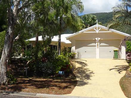 7 Trivia Street, Palm Cove 4879, QLD House Photo