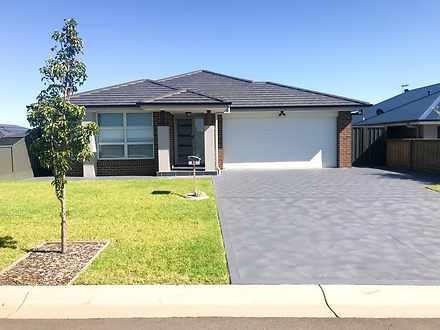 82 Redwood Drive, Gillieston Heights 2321, NSW House Photo