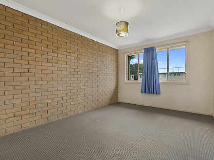 8/36 Dunellan Street, Greenslopes 4120, QLD Townhouse Photo