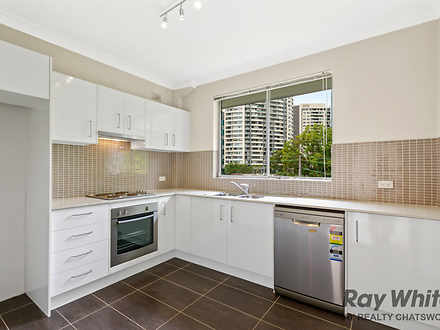 7/778 Pacific Highway, Chatswood 2067, NSW Unit Photo