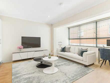 3/39 New Canterbury Road, Petersham 2049, NSW Studio Photo