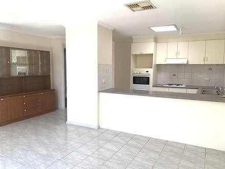 33943b56cc1013154e37971e 6797 kitchen 1610071992 thumbnail