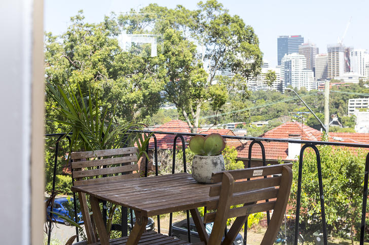 2/11 Premier Street, Neutral Bay 2089, NSW Apartment Photo