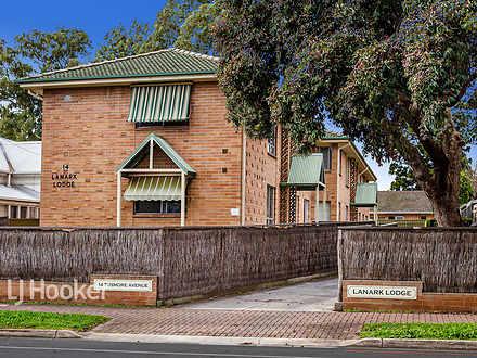 10/14 Tusmore Avenue, Leabrook 5068, SA Unit Photo