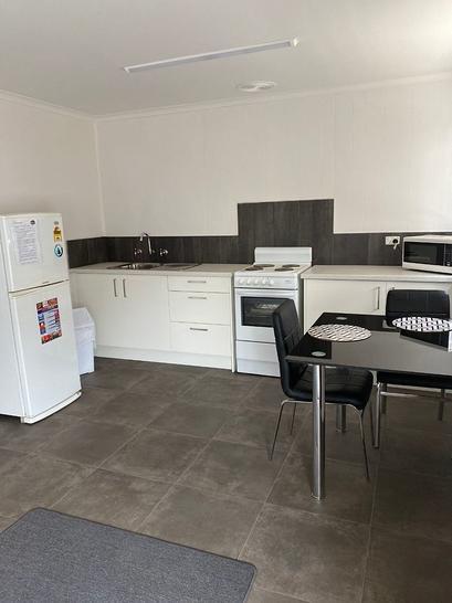 3/506 Cummins Lane, Broken Hill 2880, NSW Unit Photo