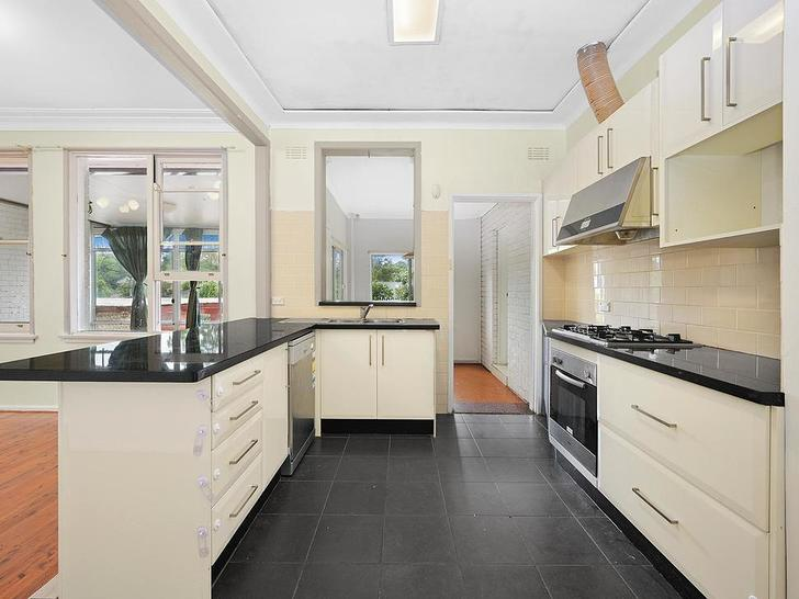 38 Dunrossil Avenue, Carlingford 2118, NSW House Photo