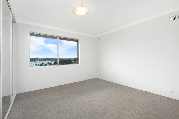 3/11-13 Bay Road, Russell Lea 2046, NSW Unit Photo