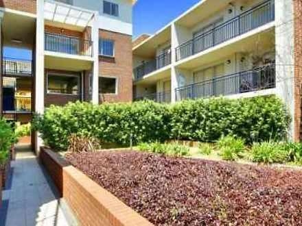 23/818-826 Canterbury Road, Roselands 2196, NSW Apartment Photo