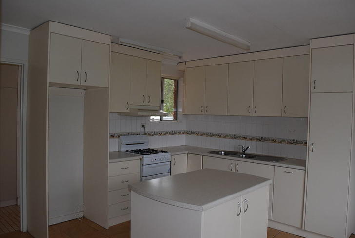 13 Murray, Larapinta 0875, NT House Photo