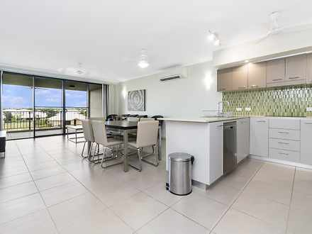 24B/174 Forrest Parade, Rosebery 0832, NT Unit Photo