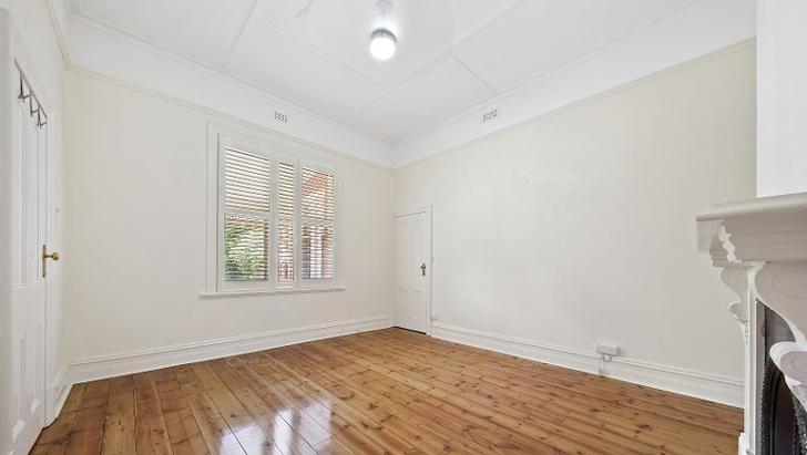 24 Jellicoe Street, Kings Park 5034, SA House Photo