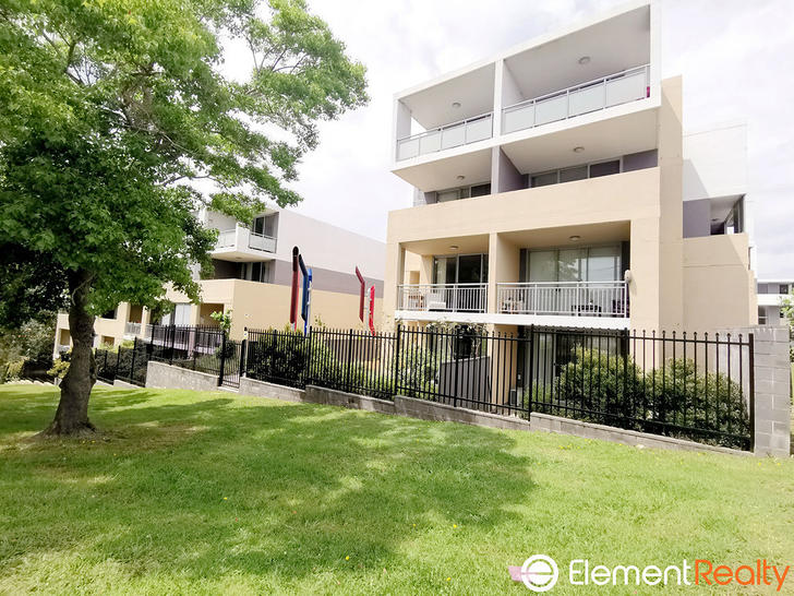 27/294-302 Pennant Hills Road, Carlingford 2118, NSW Apartment Photo