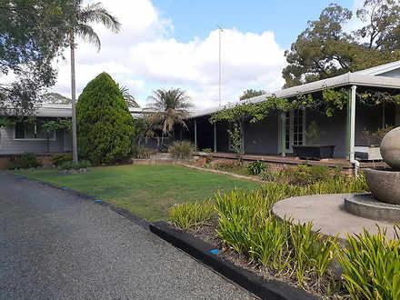 24 Branxton Street, Nulkaba 2325, NSW House Photo