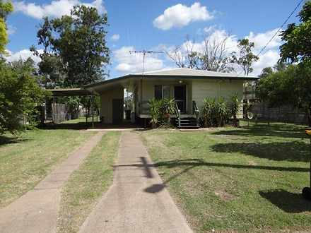 15 Brennan Street, Dysart 4745, QLD House Photo