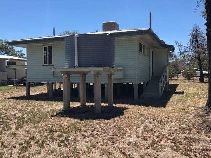 30 Weldon Street, Wandoan 4419, QLD House Photo