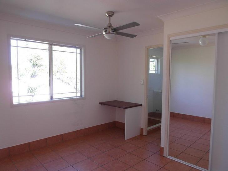 8/5 Vernon Street, Nambour 4560, QLD Unit Photo