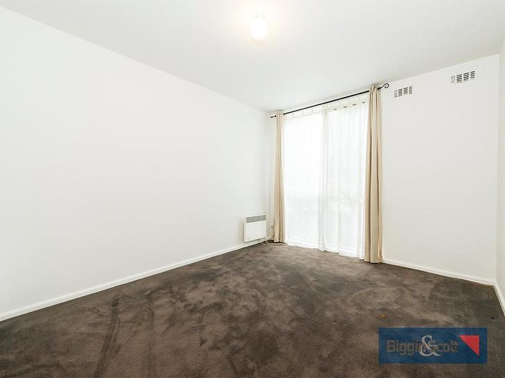 2/50 Trevelyan Street, Elsternwick 3185, VIC Apartment Photo