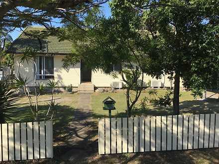 9 Rowe Terrace, Darra 4076, QLD House Photo