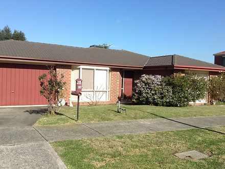 93 Hinrichsen Drive, Hallam 3803, VIC House Photo