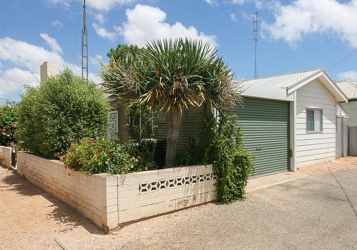 19 Julia Terrace, Kadina 5554, SA House Photo