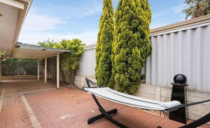 11 Sorrel Rise, Woodvale 6026, WA House Photo