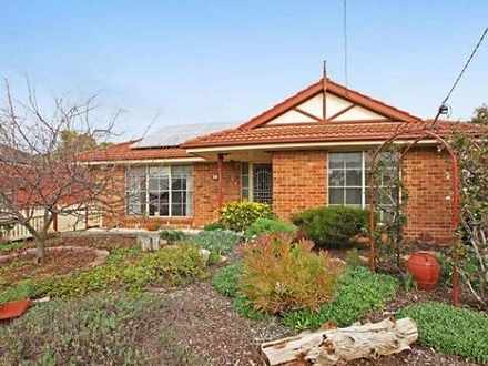 16 Fontaine Street, Grovedale 3216, VIC House Photo