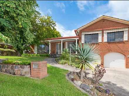 239 Wirraway Street, East Albury 2640, NSW House Photo