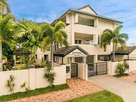6/106 Mcleod Street, Cairns City 4870, QLD Apartment Photo
