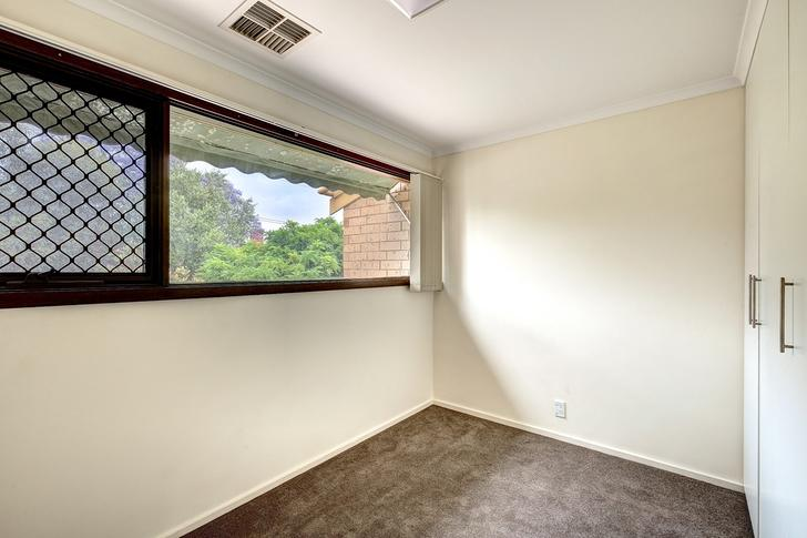 30 Montpelier Street, Parkside 5063, SA Townhouse Photo