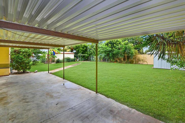 Smithfield 4878, QLD House Photo