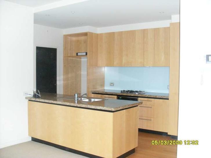 2304/80 Clarendon Street, Southbank 3006, VIC Apartment Photo