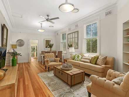 24 Nicholson Street, Wollstonecraft 2065, NSW House Photo