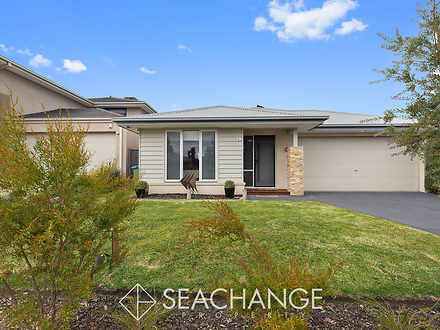 62 Oceanic Drive, Safety Beach 3936, VIC House Photo
