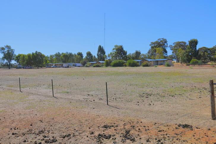 2 Fox Road, Northam 6401, WA Unit Photo