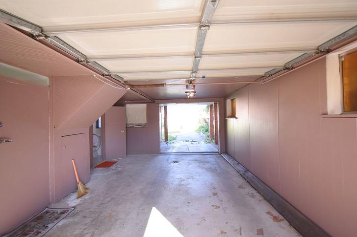 180A The Horsley Drive, Fairfield 2165, NSW Duplex_semi Photo