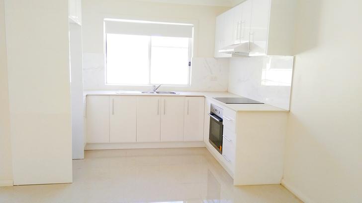31A Astley Avenue, Padstow 2211, NSW Villa Photo