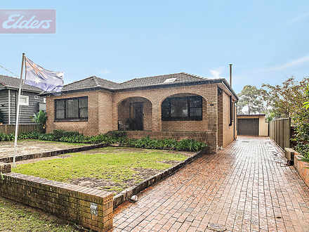 29 Holt Road, Sylvania 2224, NSW House Photo