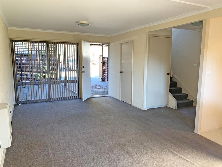 4/2 Clifford Court, Howrah 7018, TAS Unit Photo