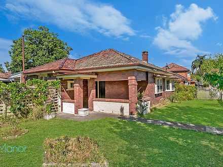65 Ross Street, North Parramatta 2151, NSW House Photo