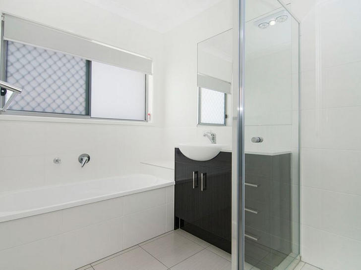 7 Idalia Street, Pimpama 4209, QLD House Photo