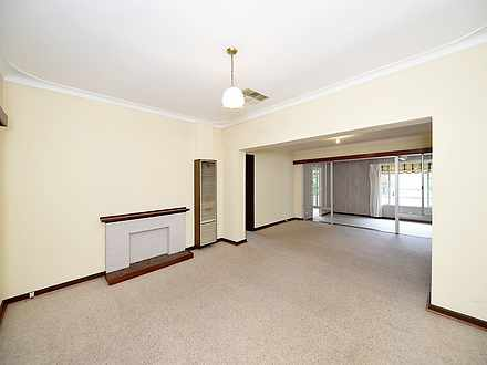 29 Geneff Street, Innaloo 6018, WA House Photo