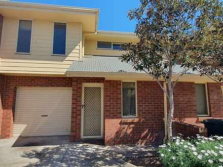 3/13-15 Housden Street, Broadmeadows 3047, VIC Townhouse Photo