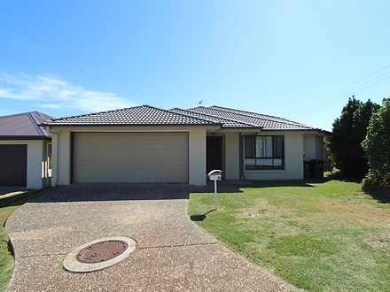 76 St Conel Street, Nudgee 4014, QLD House Photo
